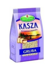 What to buy in Polish supermarkets (14/85)