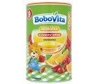 What to buy in Polish supermarkets (16/85)