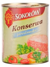 What to buy in Polish supermarkets (26/85)
