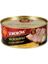 What to buy in Polish supermarkets (27/85)