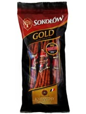 What to buy in Polish supermarkets (29/85)
