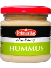 What to buy in Polish supermarkets (34/85)