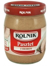 What to buy in Polish supermarkets (38/85)