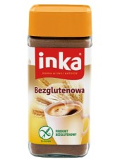 What to buy in Polish supermarkets (40/85)