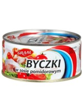 What to buy in Polish supermarkets (58/85)