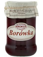 What to buy in Polish supermarkets (65/85)