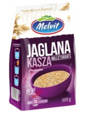 What to buy in Polish supermarkets (69/85)