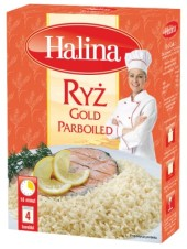 What to buy in Polish supermarkets (70/85)
