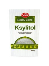 What to buy in Polish supermarkets (74/85)