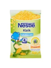 What to buy in Polish supermarkets (84/85)