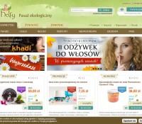 Helfy – Drugstores & perfumeries in Poland, Wrocław