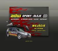 Adw-Auto Service Jakub Malesa