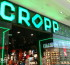 Cropp: fashion stores
