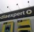 MediaExpert: electronics stores